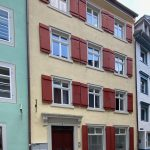 Rheingasse 12