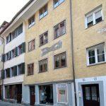 Rheingasse 5