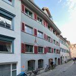 Rheingasse 8